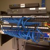 Networking Install